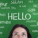 Saiba o que a carreira de tradutor pode oferecer
