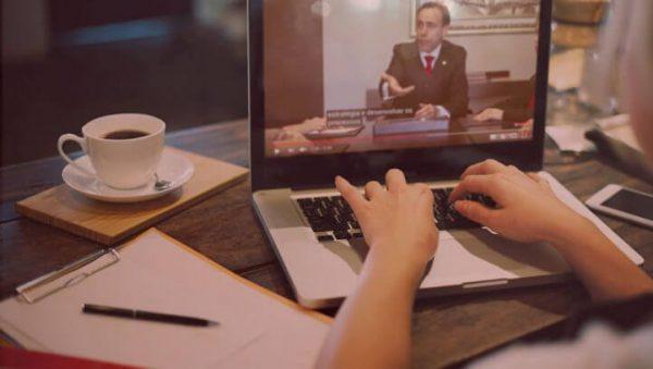 Legendagem – um serviço para chegar até os seus clientes