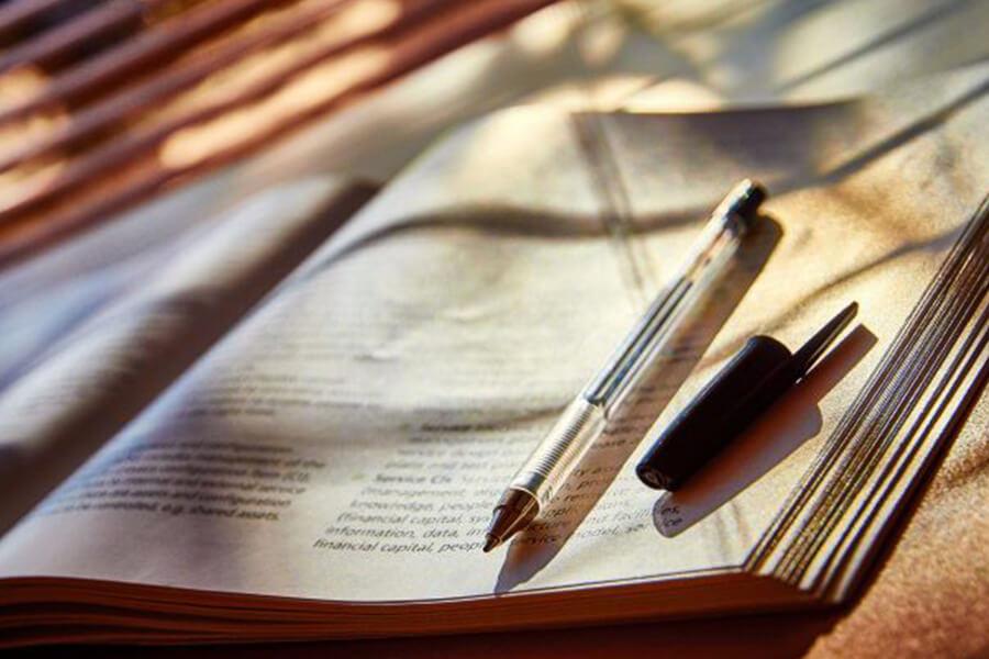 Exames de proficiência em inglês: como funcionam? Onde fazer?