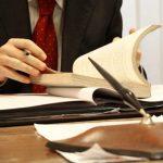 Por que a diagramação de documentos é tão importante?