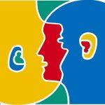 Perigo de extinção: alguns idiomas correm risco de desaparecer