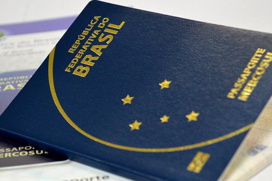 Novidade em 2018: cartórios são autorizados a emitir passaportes e RG