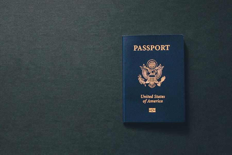Você sabia? O Brasil agora pode emitir vistos eletrônicos para cidadãos dos Estados Unidos, da Austrália, do Canadá e do Japão
