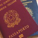 Cidadania italiana no Brasil: como tirar?