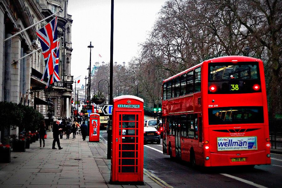 Saída do Reino Unido da União Europeia: o que muda para o turista brasileiro?