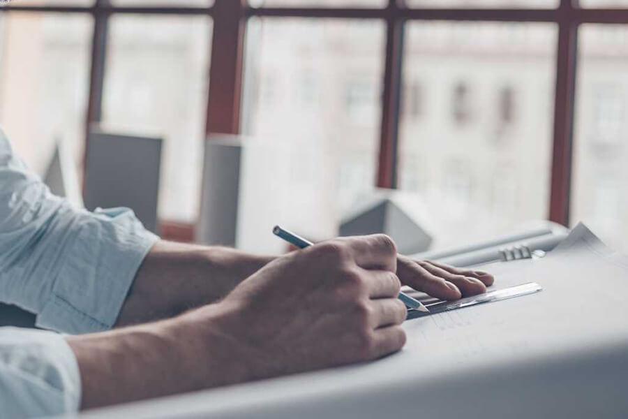 Oito dicas para melhorar a escrita
