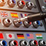 O que preciso saber antes de escolher um tradutor?