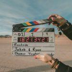Os desafios da tradução de títulos de filmes