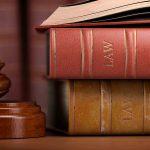 Tradução Jurídica e Relacionamento – Case