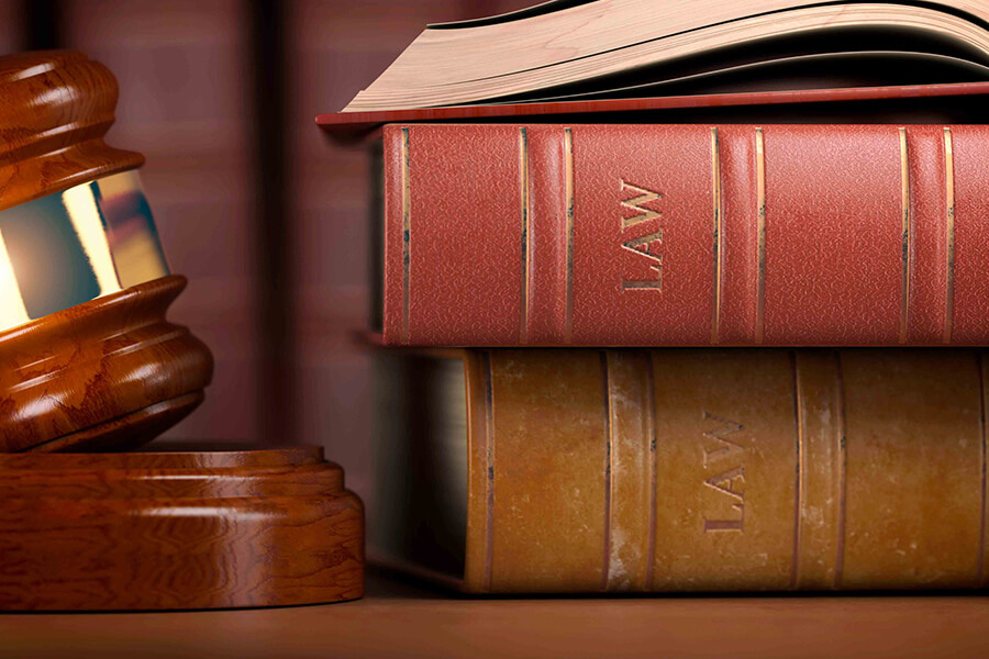 Tradução Jurídica e Relacionamento - Case