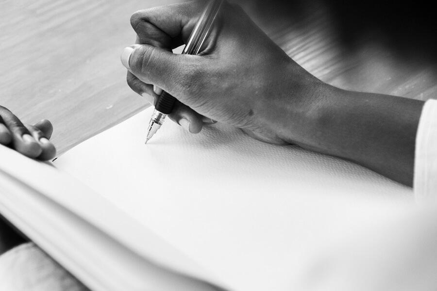 Carta a um tradutor iniciante