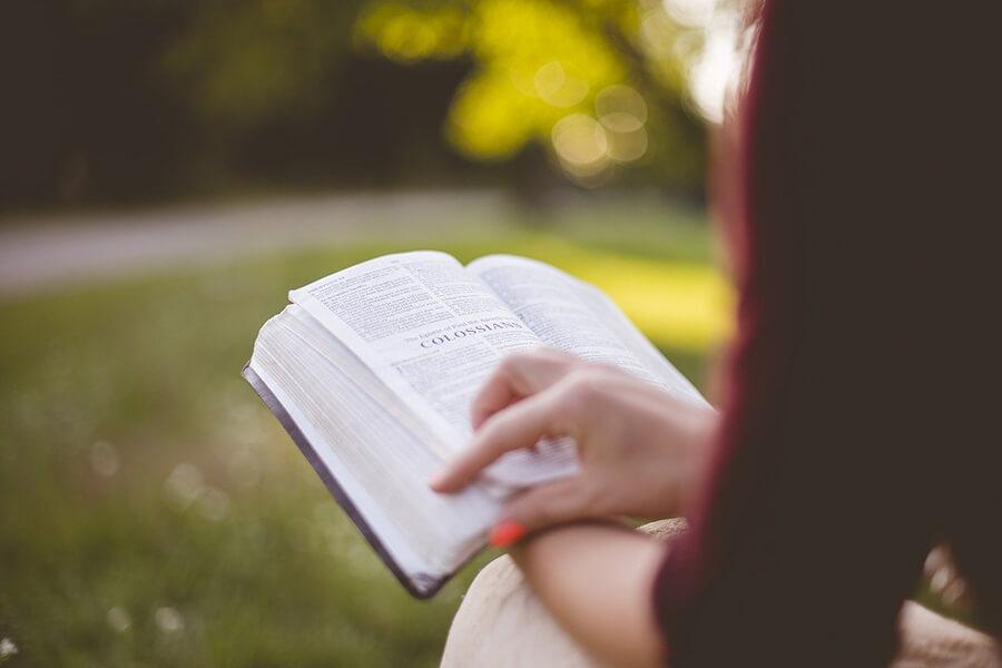 Estudar no exterior: um sonho possível