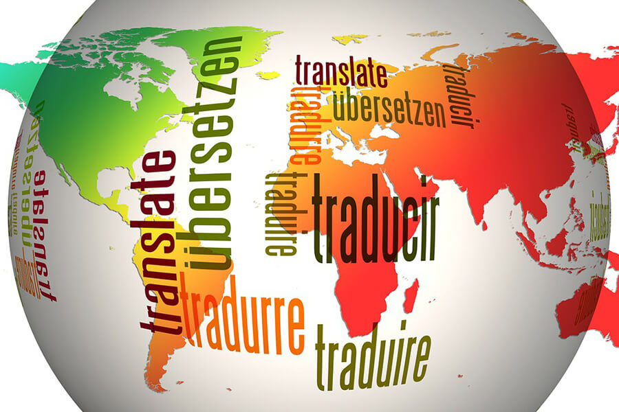 Vantagens de contratar uma empresa de tradução