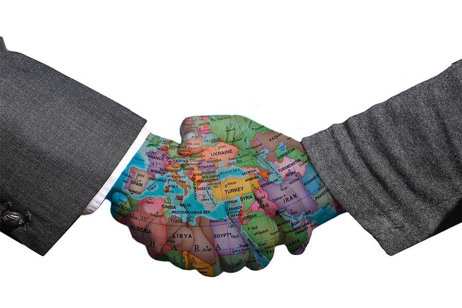 O que FAZER e o que NÃO FAZER em uma negociação internacional