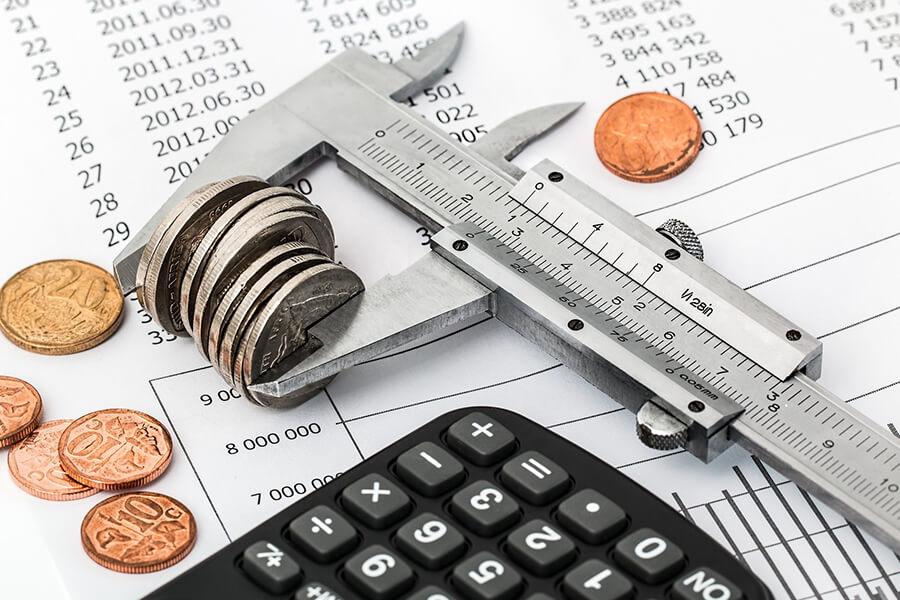 Como avaliar um orçamento de tradução?
