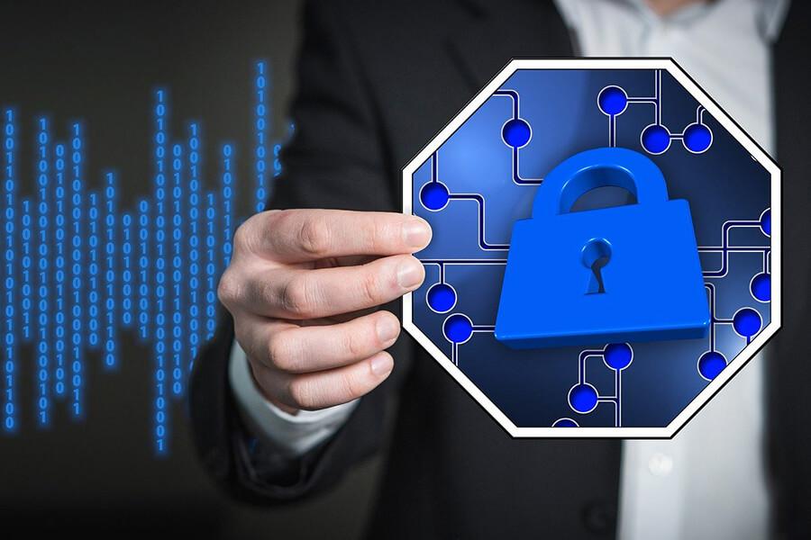 Segurança e sigilo na tradução. Proteja suas informações!