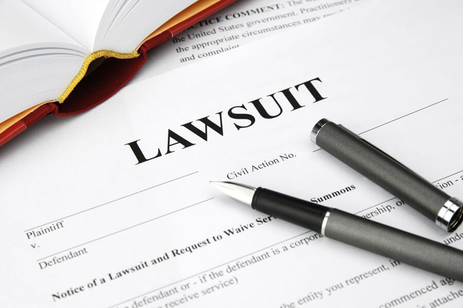 O desafio da tradução jurídica e suas terminologias