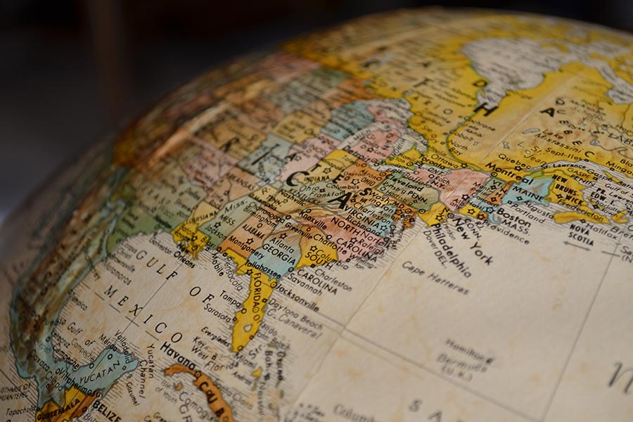 5 vantagens para empresas em processo de internacionalização