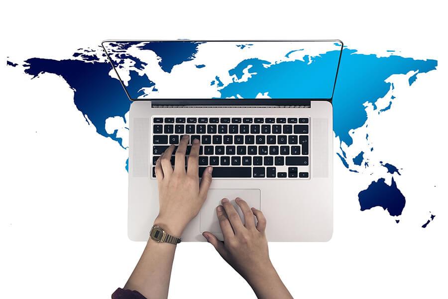 O que é LSP - Language Service Provider?