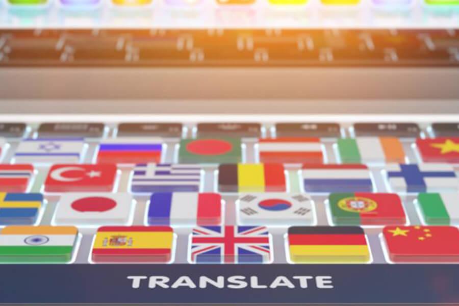 Tradução não oficial, tradução simples ou tradução livre