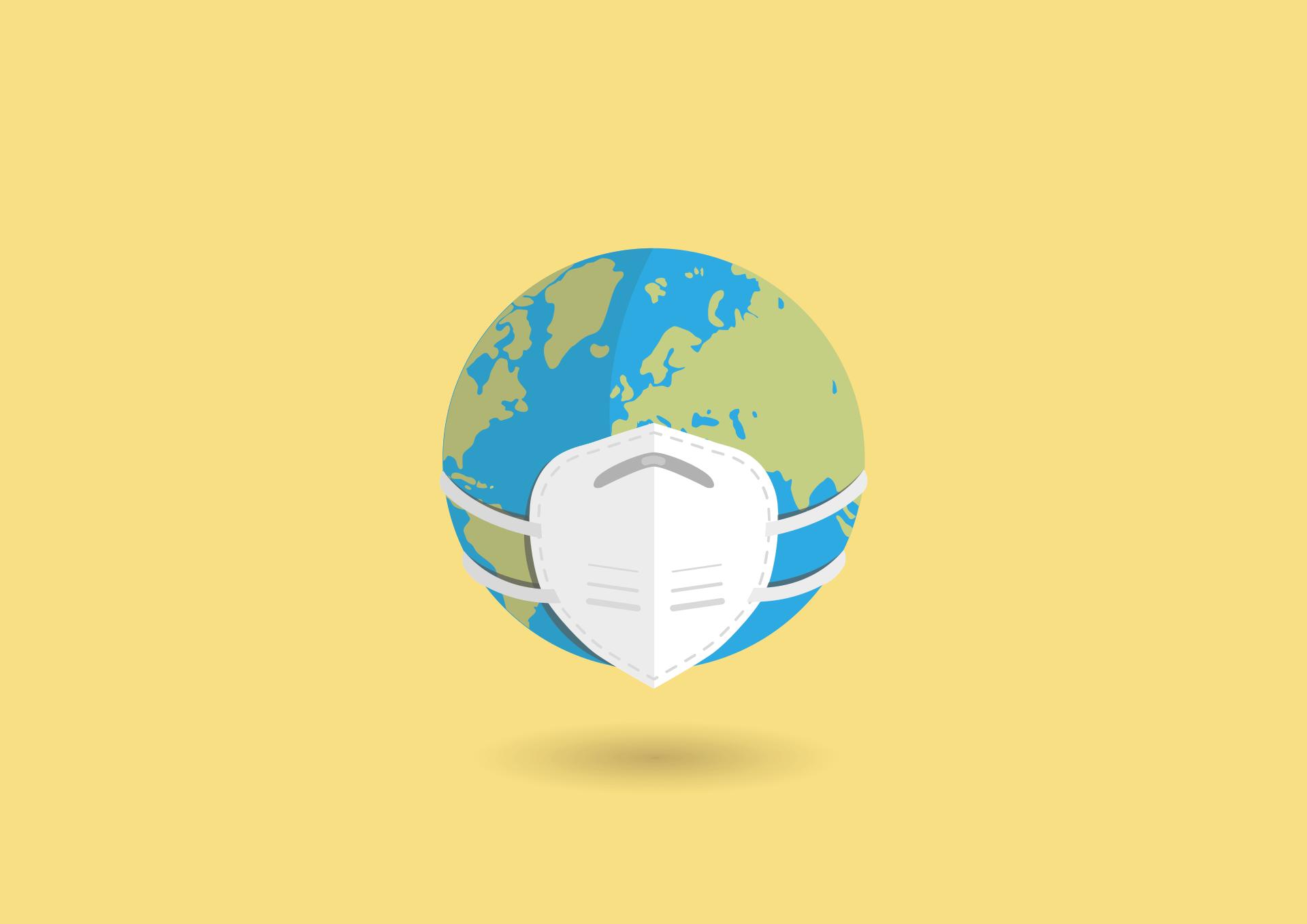 C-Face: a máscara que traduz e transcreve o que você fala