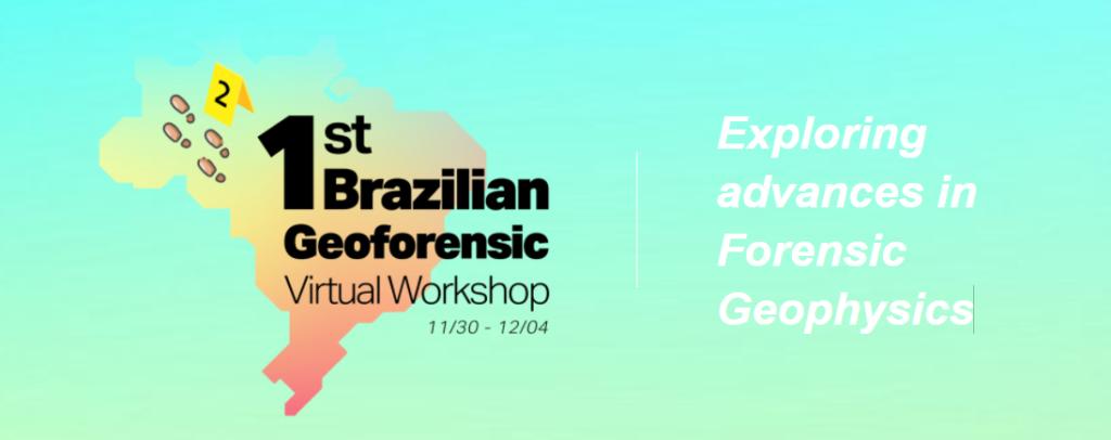 Interpretação Simultânea Remota | Instituto de Geociências Forenses no Brasil