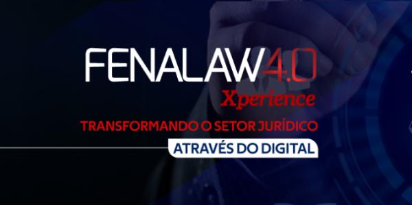 A Aliança Traduções na Fenalaw 4.0