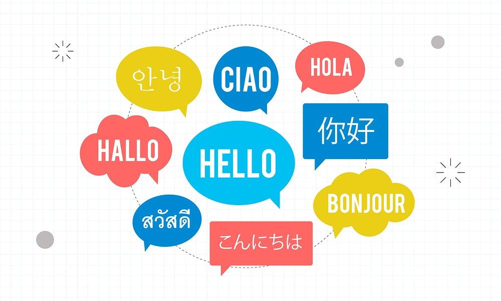 Quanto custa uma tradução juramentada em São Paulo?