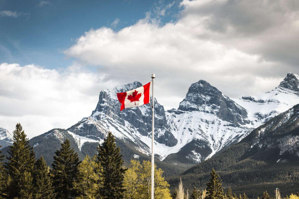 Estudar no Canadá, como faz?
