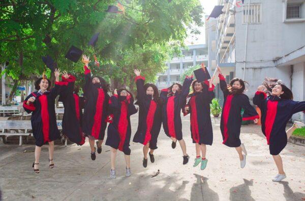 O que significa convalidação de estudos?